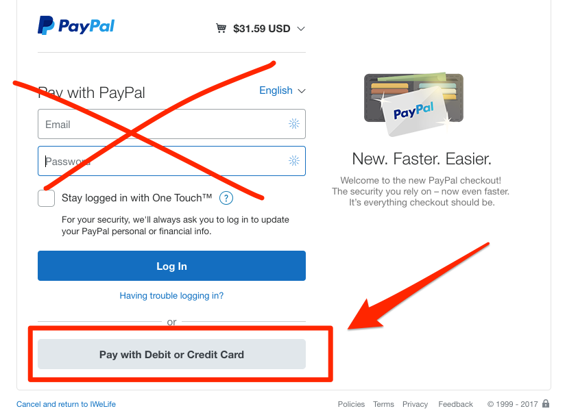 PayPal_Checkout_-_Log_in.png