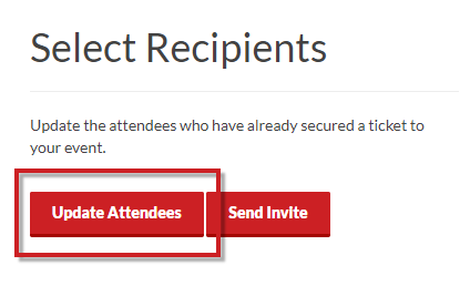 Update_Attendees.png