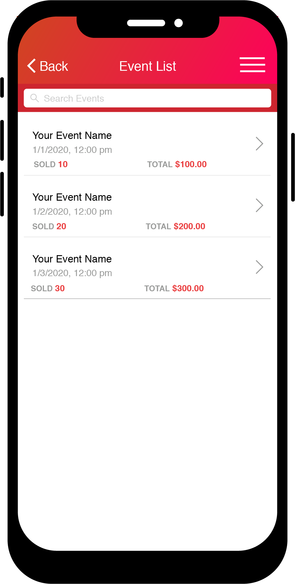 Select_Event-with_Sales.png