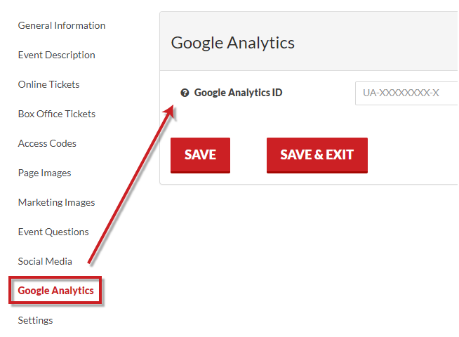 Google_Analytics__event_-01.png